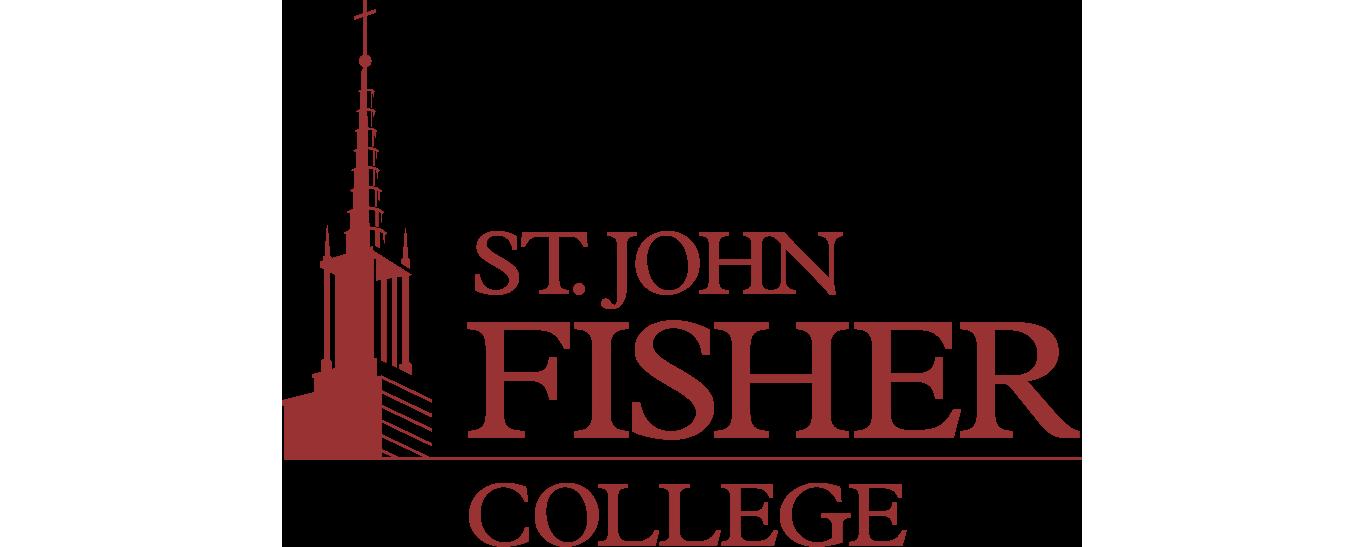 St. John Fisher College Online Degree Program Partnership | 2U