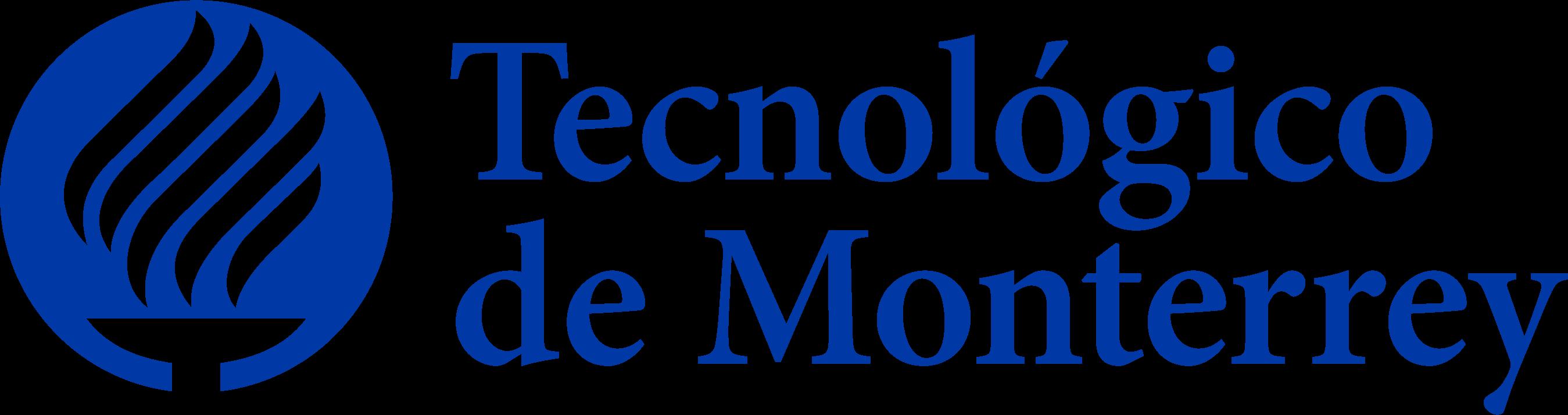 Tecnologico De Monterrey