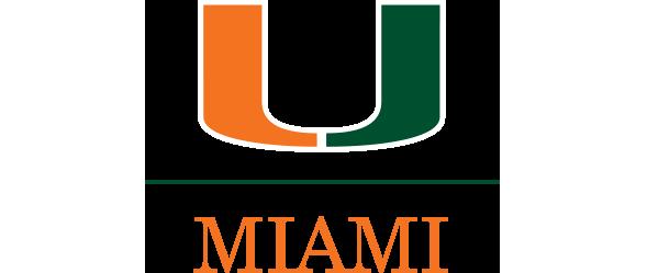University of Miami Hybrid Education Partnership | 2U