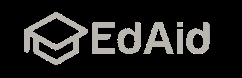 EdAid